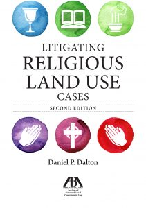 litigating_religious_land_use_cases_second_edition